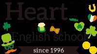 大阪高槻・枚方の英会話・英語スクール|Heart English School