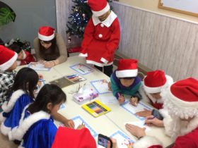 Christmas Special Week is coming soon!